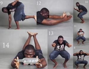 Nigerian punishments (1)